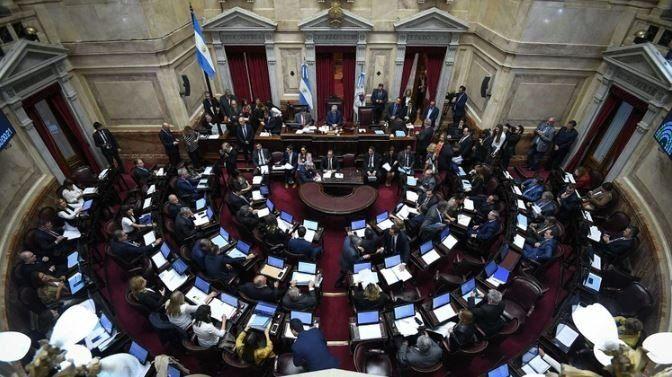 Macri enviará este lunes al Congreso el esperado nuevo Código Penal
