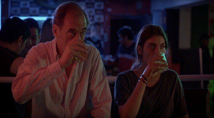 Un drama y un documental en la cartelera del Espacio INCAA