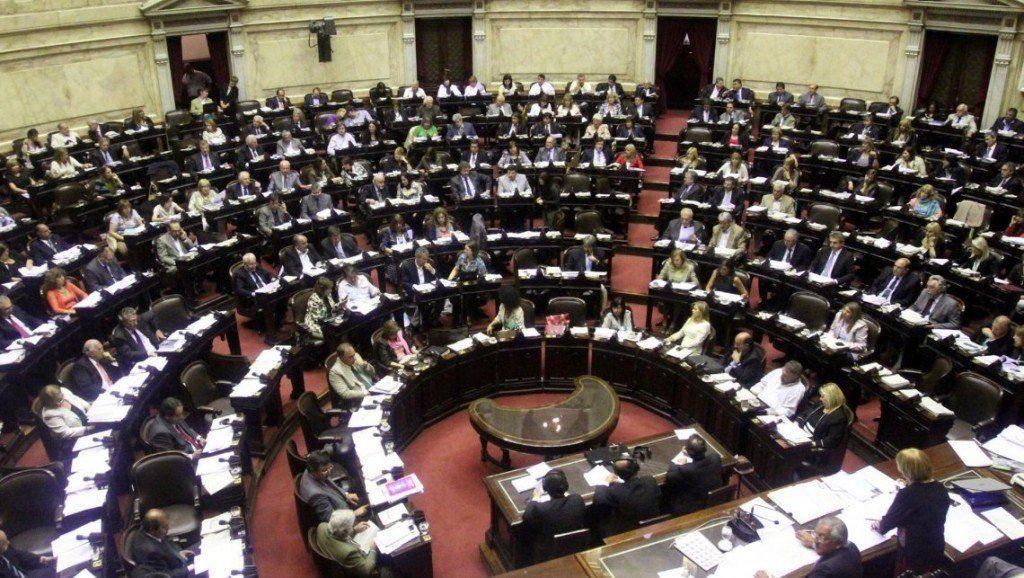 Macri pidió suspender las elecciones de diputados del Parlasur