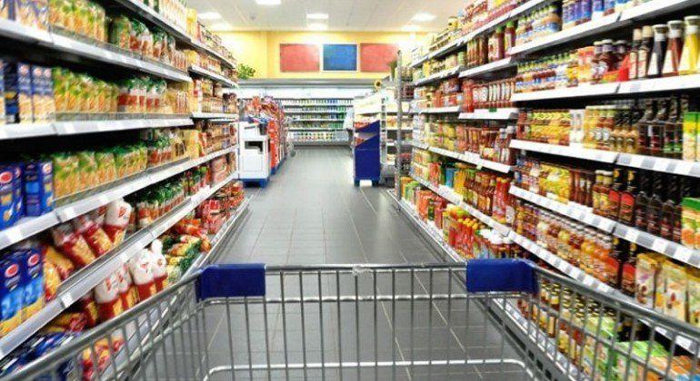 Advierten que la inflación de marzo rondará el 4%
