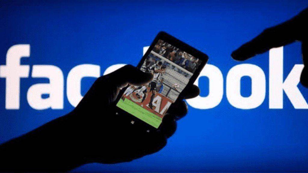 La Conmebol le sacó a Facebook la exclusividad de la transmisión de partidos de Copa Libertadores