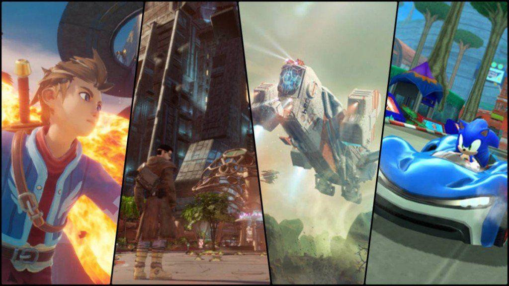 Apple Arcade: el nuevo servicio de juegos por suscripción para iPhone, Mac y Apple TV
