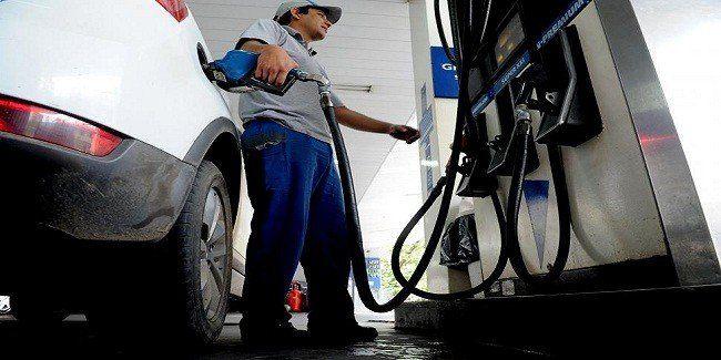Las naftas en Tucumán aumentarán hasta un 5% a partir de abril