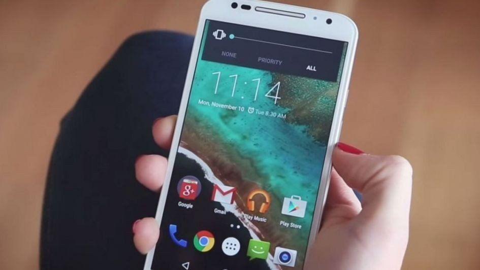 Se puede rastrear tu celular aunque esté en silencio