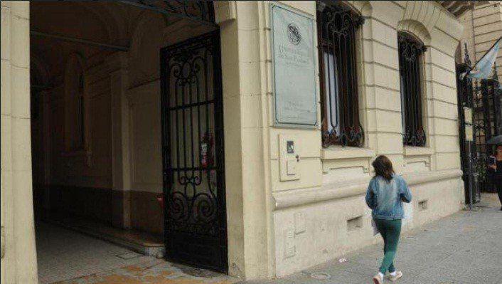 La Universidad de San Pablo-T formará a operadores socioterapéuticos para abordar la problemática de las adicciones