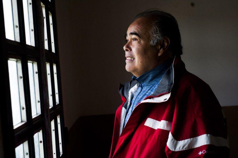Procesaron a Jorge Castillo, el dueño de La Salada