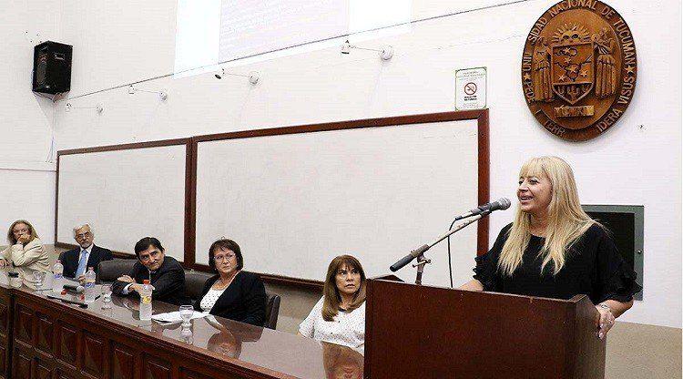 Medicina materno fetal: Tucumán lanzó la primera diplomatura