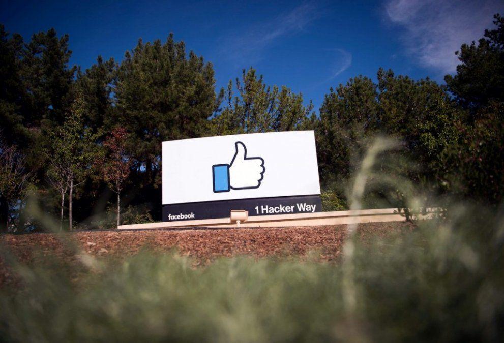Facebook restringe la transmisión de videos en vivo