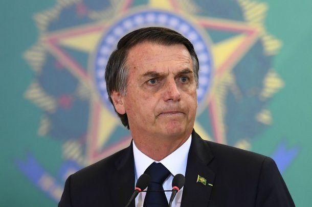 Brasil volverá a conmemorar la dictadura militar