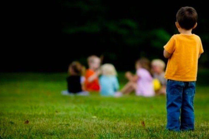 La importancia de dirigir la mirada a la inclusión
