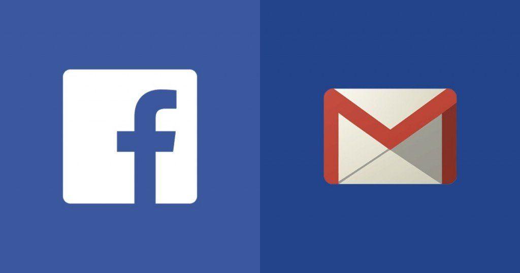 Facebook cancelará el pedido de constraseñas de email a sus usuarios