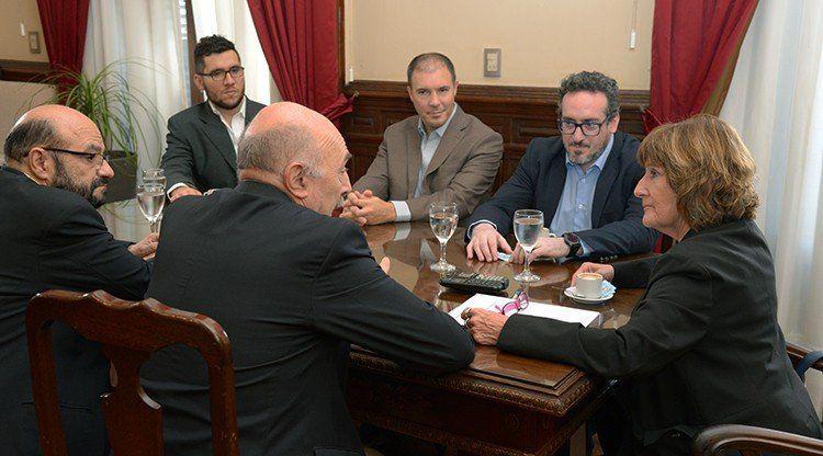 Tucumán será sede de un encuentro en Gestión por Resultados