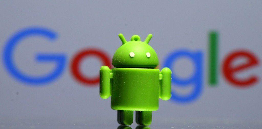 Google lanzará una nueva versión de su sistema operativo: Android Q