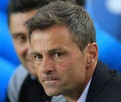 Copa Libertadores: Rosario Central perdió y se complican sus chances