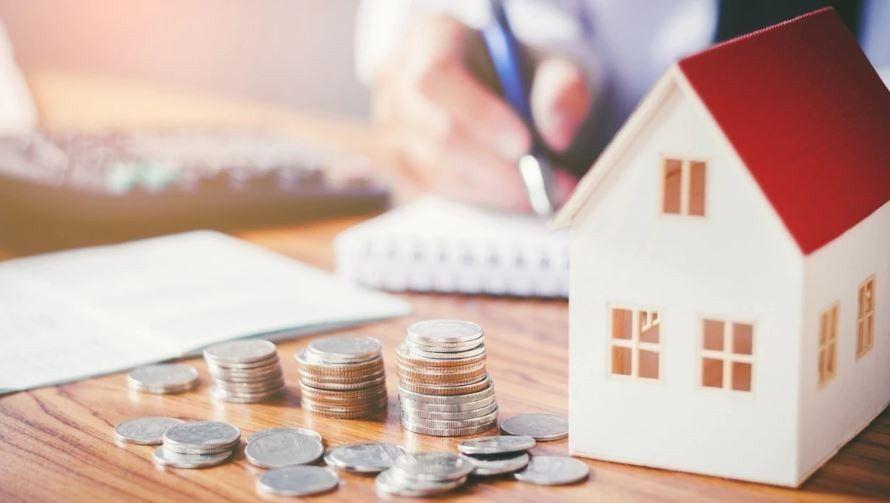 Impulsan un régimen de excepción para deudores hipotecarios