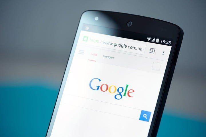 Google sigue sin aclarar la vigilancia oculta en los móviles Android