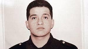 Hoy se cumplen 25 años del crimen del soldado Carrasco
