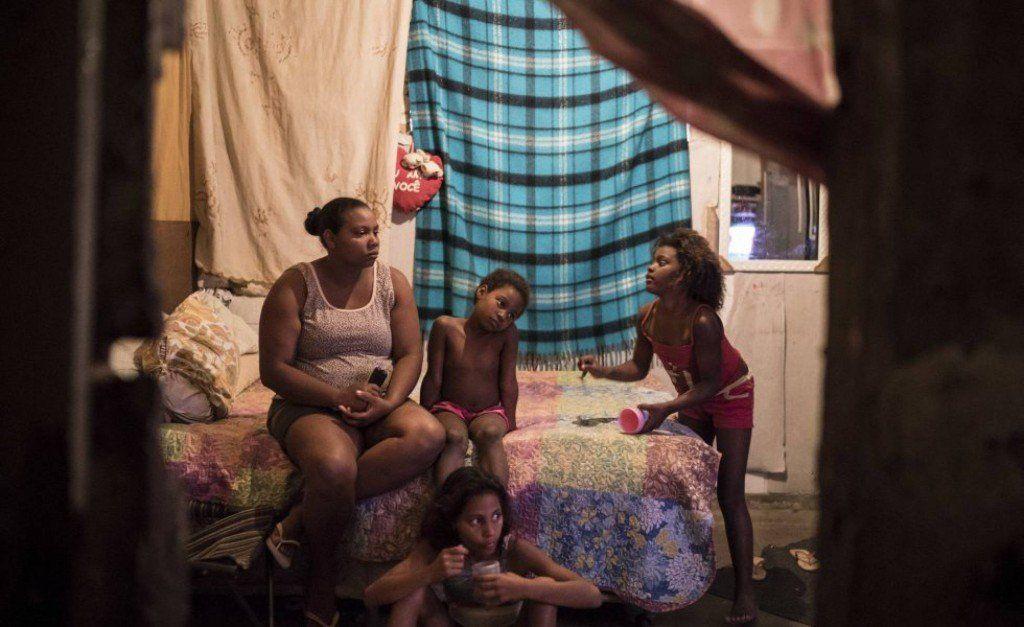 El Banco Mundial pide a América Latina fortalecer las redes de protección social ante la crisis