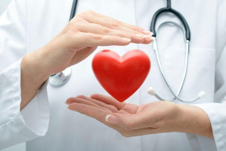 Prestá atención a estás señales que indican que podrías tener algún problema en tu corazón