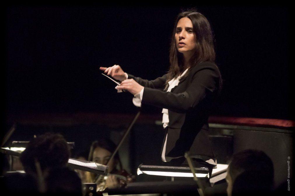 La Orquesta Estable interpretará a Mozart, Strauss y Mendelssohn