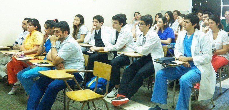 Se abrió el debate por las pasantías rurales que deben realizar los estudiantes de Medicina