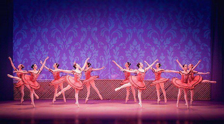 El Ballet Clásico cumple 60 años y lo celebrará con una función