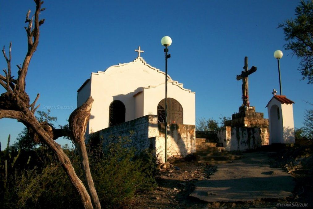 Catamarca conjuga paisaje, comidas típicas, música, vinos orgánicos y turismo religioso para esta Semana Santa