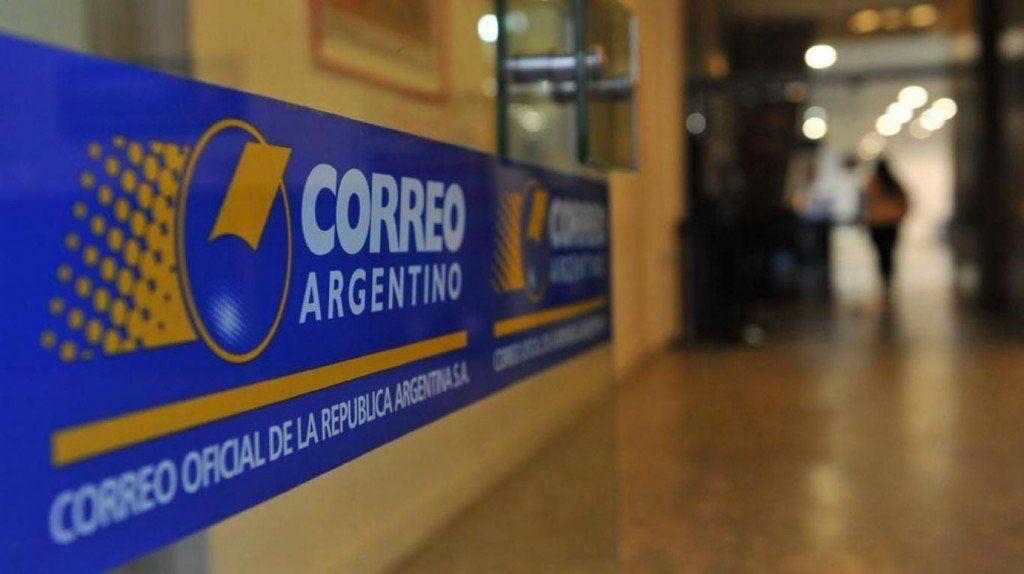 Correo Argentino: nuevas denuncias de maniobras ilegales