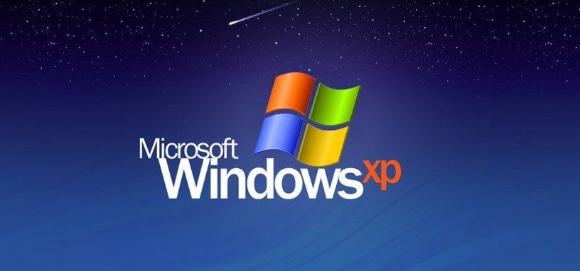Windows XP dejó de existir definitivamente