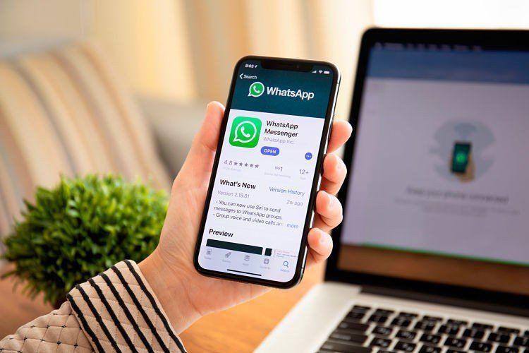 WhatsApp piensa en una nueva función para ignorar mensajes molestos