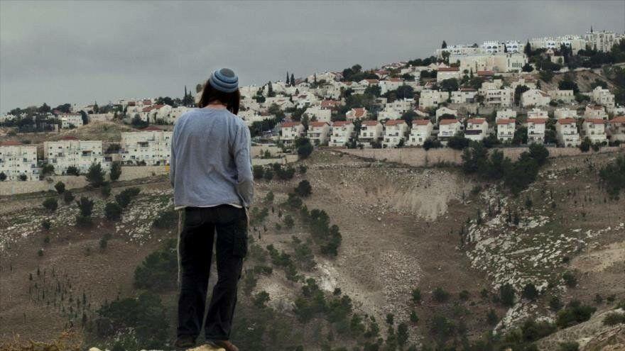 Israelíes denunciaron la ejecución de un palestino que atacó a colonos