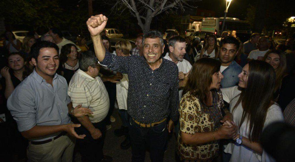 Córdoba: el oficialismo retuvo la mayoría de las intendencias