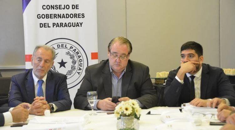 Apuestan al desarrollo de las provincias de la Zicosur