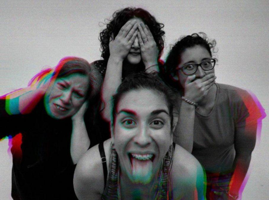 El MUNT inicia un ciclo de Artes Escénicas con mujeres del stand up local