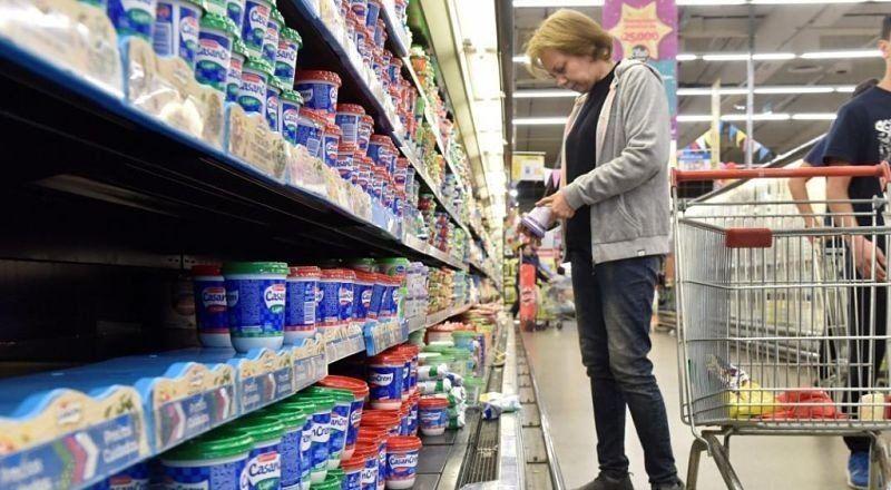 En Tucumán, la inflación del mes de marzo alcanzó el 4,6%
