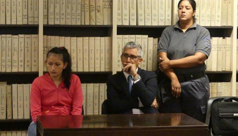 La Cocha: Rechazaron la condena para la mujer que mató a sus hijos