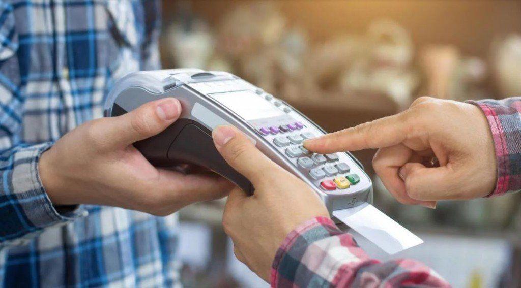 Comercios cobrarán las ventas con tarjeta en un plazo de 10 días