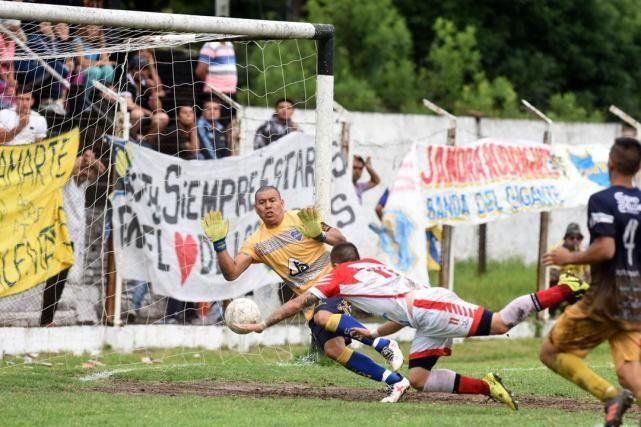 La fiesta del fútbol tucumano tiene días y horarios de estreno