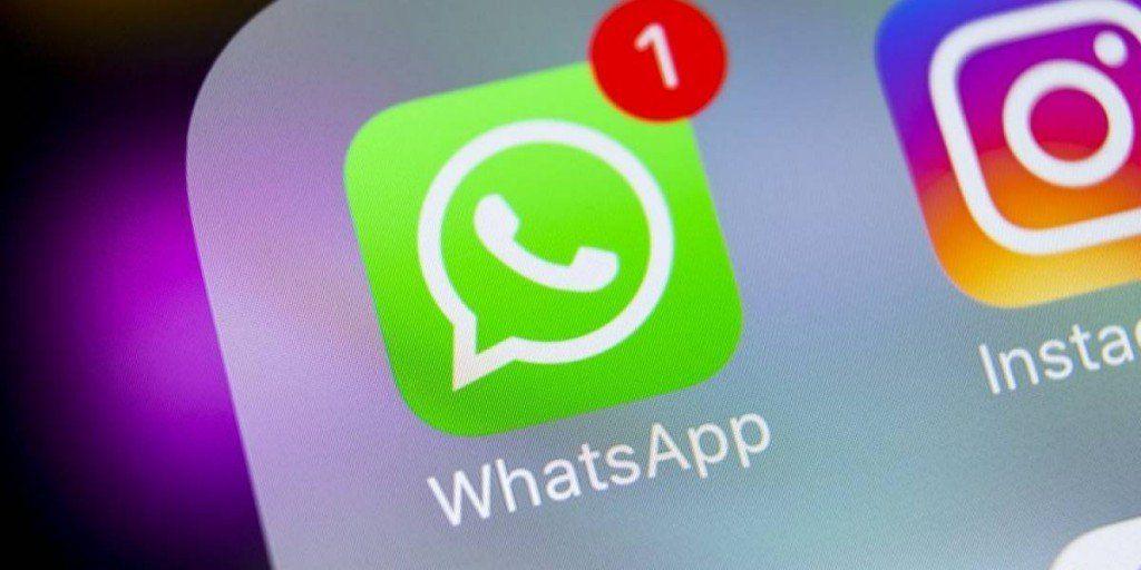WhatsApp restringirá la cantidad de capturas de pantalla por privacidad