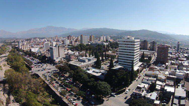 En lo que va del 2019, se registraron 132 sismos en Jujuy