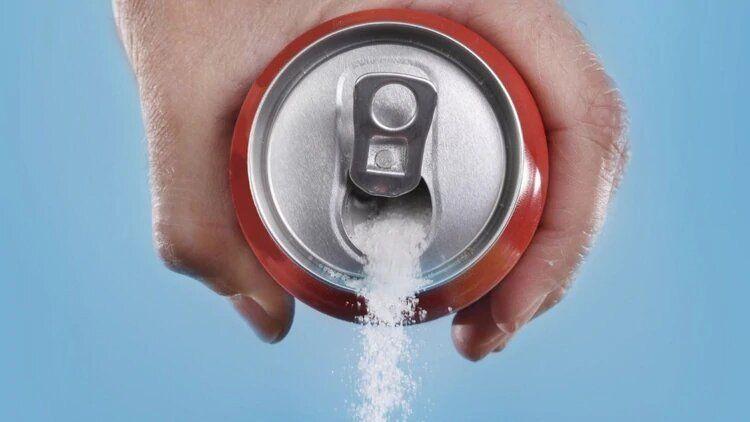 Bebidas azucaradas: asocian su consumo al aumento del riesgo de muerte prematura