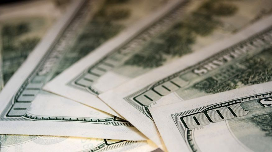 Las presiones cambiarias podrían retornar poco antes de las elecciones
