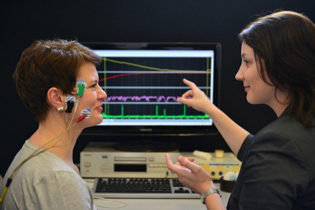 Biofeedback, la técnica para leer y hackear el cerebro