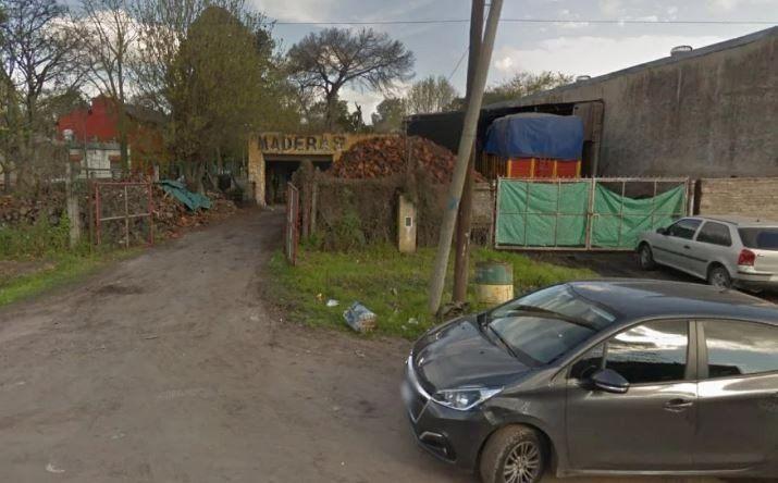 Asesinaron durante un robo al padre de una concejal de Cambiemos en Pilar