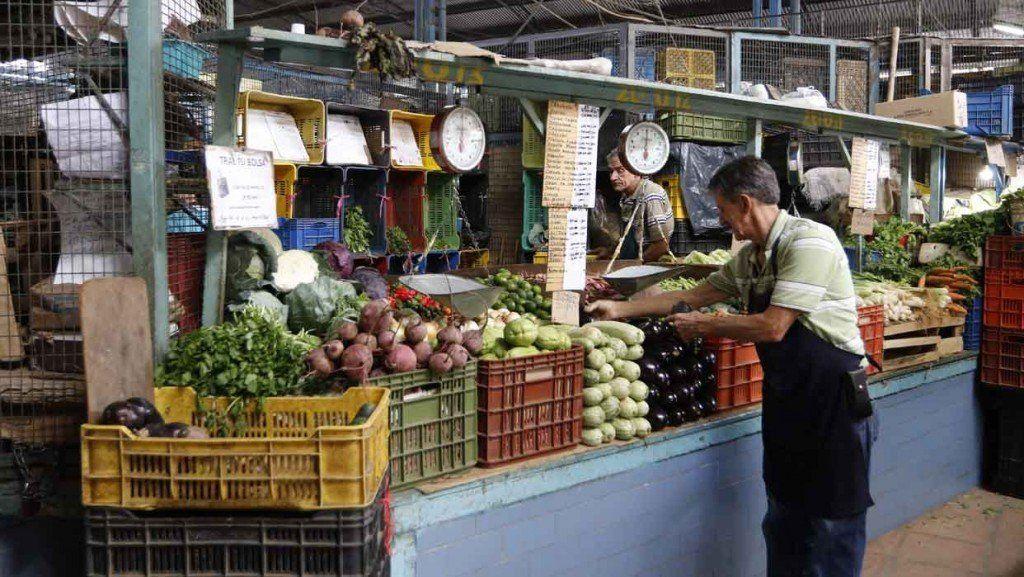 Por la proximidad del nuevo salario mínimo, se disparan los precios