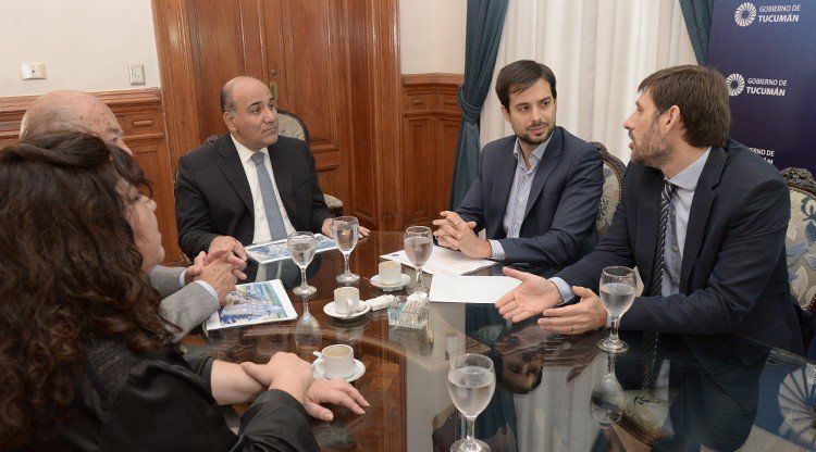 Quilmes invierte US$10 millones para producir Budweiser en Tucumán
