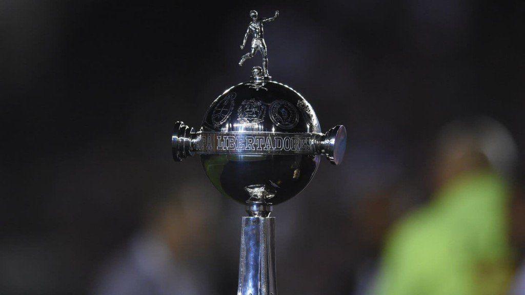 Lo que necesitan los argentinos en la Copa Libertadores