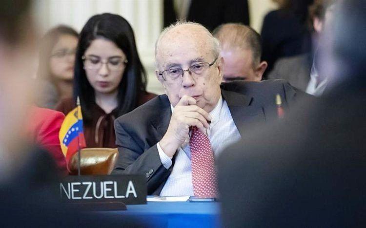 Pedirán el reingreso al Sistema Interamericano de Derechos Humanos