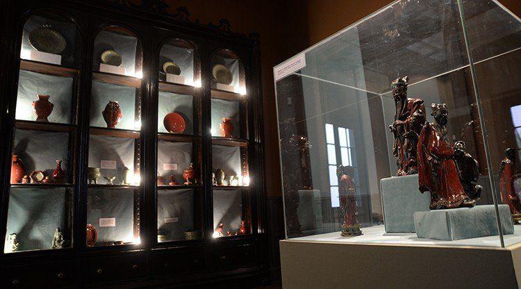 Atención: Los Museos modifican sus horarios para el público
