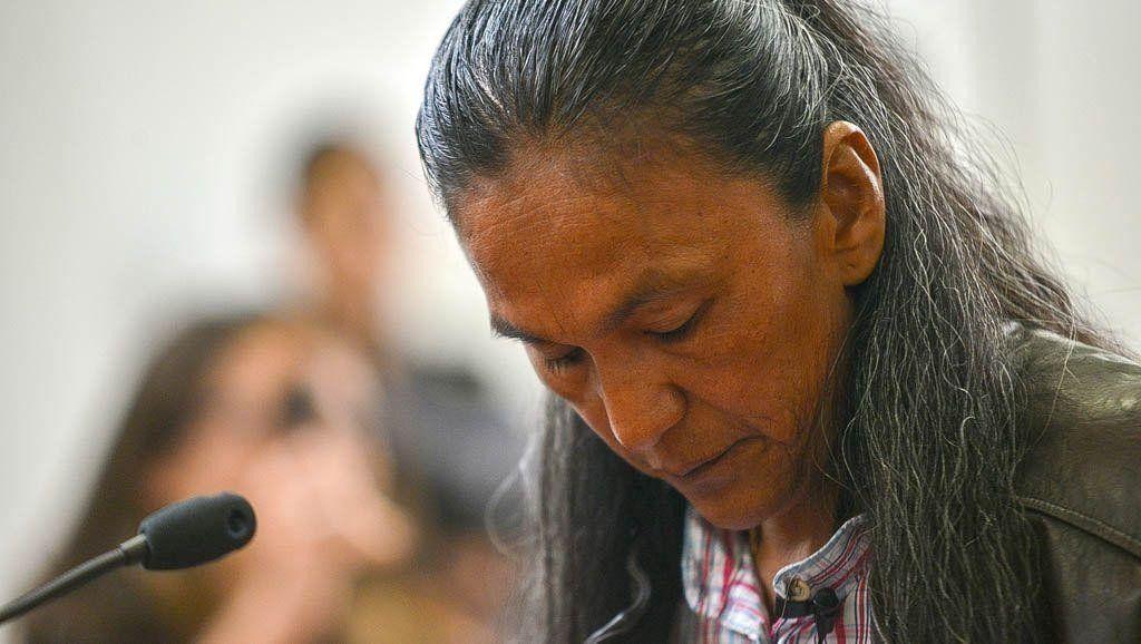 Jujuy: Milagro Sala afronta un nuevo juicio oral y público
